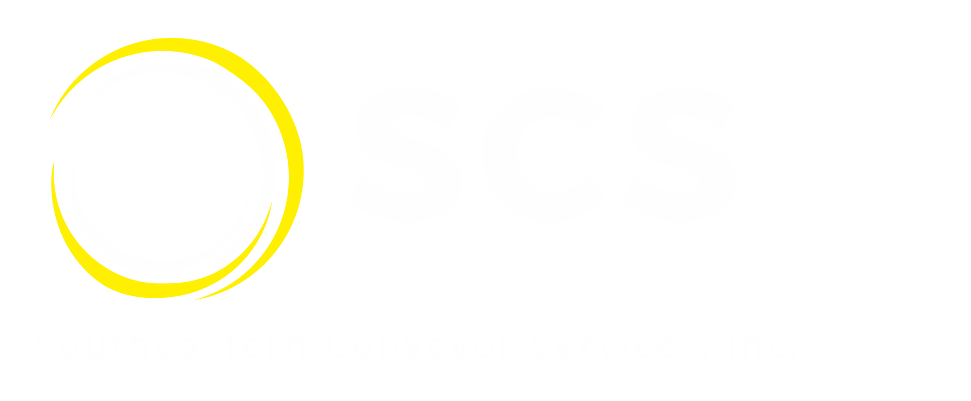 Southeastern Conveyor Services Inc